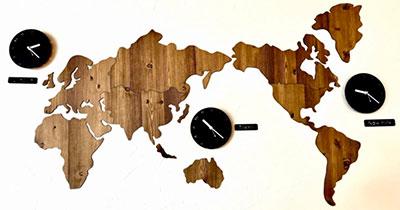 ASEのユーザーは世界10カ国以上に!
