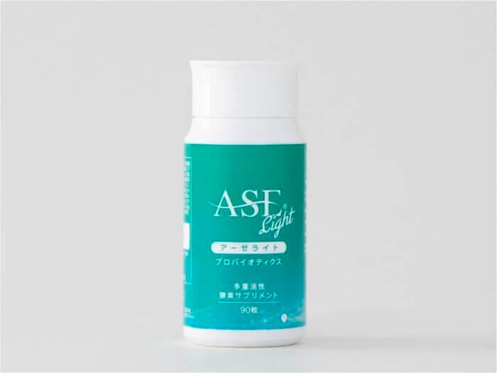 ASE Light アーゼライト